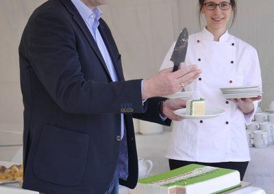Rebekka Zuckerbäckerei
