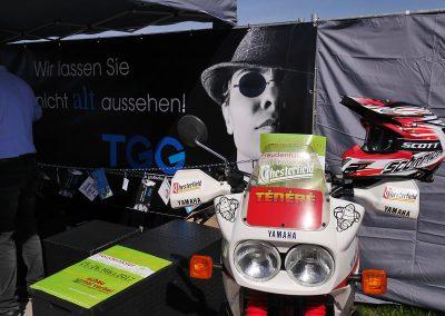 TGG - Wolfgang Murasch
