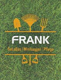 Gartenpflege und GaLaBau Frank