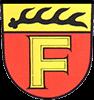 Gemeinde Freudental