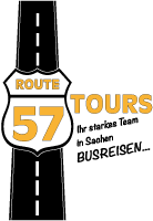 Tankstelle Celik / 57 Tours