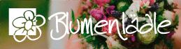 Blumenlädle