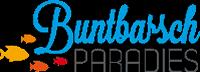Buntbarschparadies