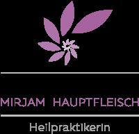 Praxiskooperation Naturheilpraxis