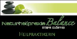 Naturheilpraxis Klöpper