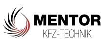 Mentor KFZ-Technik