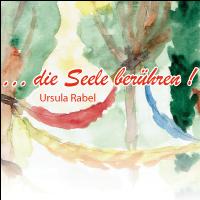 Ursula Rabel