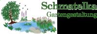 Schmatelka Gartengestaltung