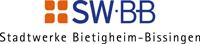Stadtwerke Bietigheim-Bissingen