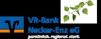 VR Bank Neckar-Enz eG