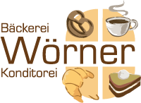 P u R. Wörner GmbH